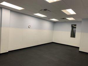 Indoor Dog Play Area 2