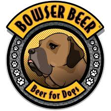 Bowser Beer Retail Partner Logo